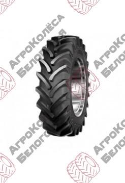 Tire 380/85R24 RD 128B-01 Mitas
