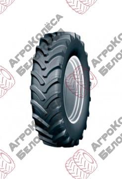 Tire 380/85R24 131A8 / 128B Radial-85 CULTOR