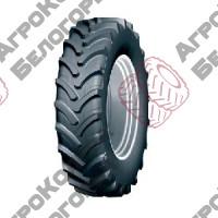 Tire 380/85R28 133A8/130B Radial-85 Cultor
