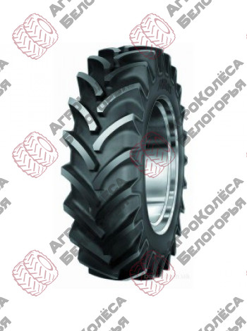 Tire 380/85R28 (14,9R28) 130B RD-01 TL Mitas