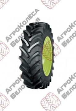 Tire 380/85R28 (14,9R28) 133A8 / 130B RD-01 Cultor