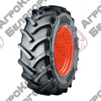 Tire 380/90R46 159A8 / 156B AC-85 MITAS