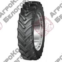 Tire 380/90R50 151A8 / 151B AC-85 MITAS