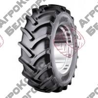 Tire 380/90R50 151A8 / 151B RD-05 MITAS