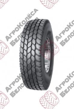 Tire 385/95R25 170F CR-01 Mitas