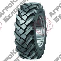 Tire 405/70-20 14 B. C. MPT-03 Mitas