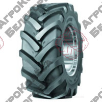 Tire 405/70-20 (16/70-20) 14 n. p. 149B MPT-01 Mitas