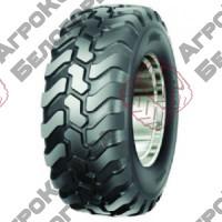 Tire 405/70R20 (16/70R20) 143B EM 01 Mitas