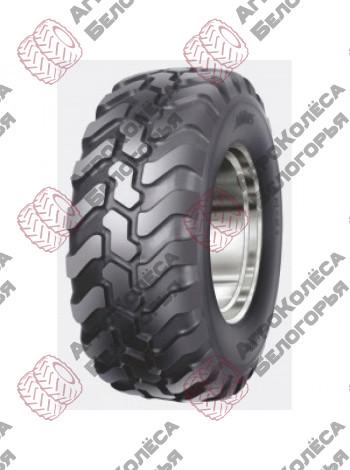 Tyre 405/70R24 146B EM 01 Mitas
