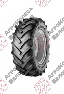 Tyre 405/70R24 Continental AC70 G 149G