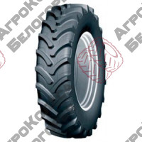Tire 420/85R30 (16,9R30) 140A8 / 137B Radial-85 CULTOR
