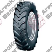 Tyre 420/85R34 (16,9R34) 142A8 / 139B Radial-85 CULTOR