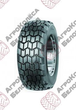 The tyre 445/65R22,5 (18R22,5) 169F AR-01 MITAS