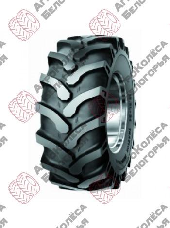 Tyre 460/70-24 IND 159A8 TI-05 Mitas
