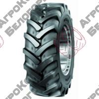 Tyre 460/70-24 IND 159A8 TR-01 Mitas