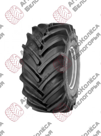 Tire 460/70R24 151A8 / 163A8 Continental AC70 G the IMPL