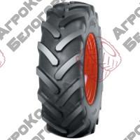 Tire 460/70R24 IND 159A8 TI-22 TL Mitas
