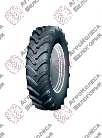 Tyre 460/85R30 145A8/142B Radial-85 Cultor