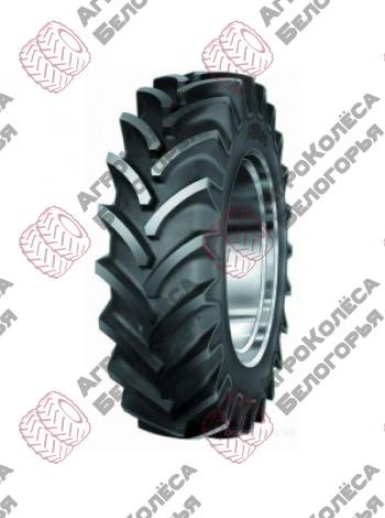 Tyre 460/85R38 (18,4R38) 146B RD-01 TL Mitas