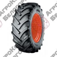 Tire 480/70R24 138A8 / 138B AC-70 G Mitas