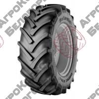 Tire 480/70R24 Continental 138A8 AC70G