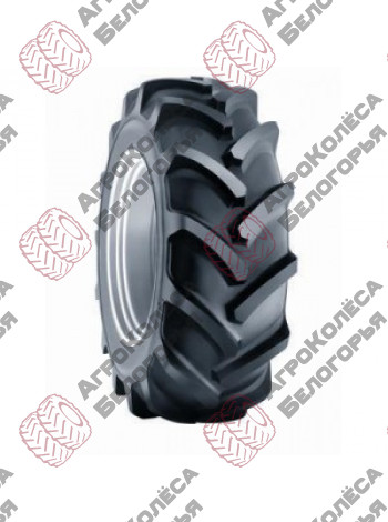 Tire 480/70R34 143A8 Radial-70 and CULTOR