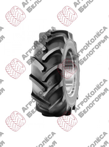 The tire 480/70R38 145A8/145B Radial-70 and Cultor