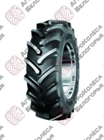 The tire 480/70R38 145A8 / 145B RD-02 MITAS