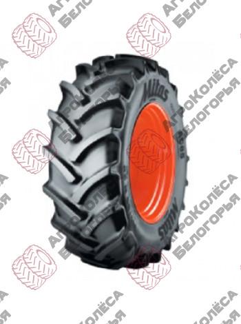 Tire 480/80R46 158A8 / 158B AC-85 Mitas
