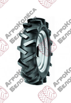 Tyre 5,00-12 78A8 / TS 66A8-02 6 Dr. S. MITAS