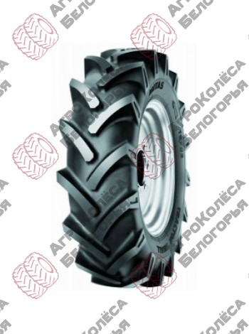 Tyre 5,00-15 84A8 / 71A8 TS-06 6 B. C. MITAS