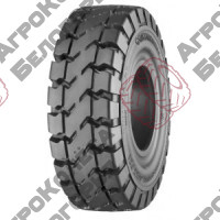 Tyre 5,00-8 CSE ROBUST SC20 117А2 S Mile+ Continental