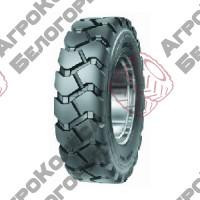 Tyre 5,00-8 8 n. s. 106A5 FL-01 Mitas