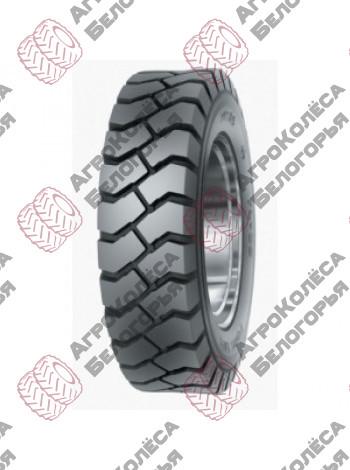 Tyre 5,00-8 8 n. s. 106A5 FL-08 Mitas