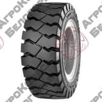 Tyre 5,00-8 8 B. C. E 106A5,DEEP Continental IC40 TT