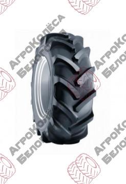 Tyre 520/85R38 (20,8R38) 155A8 / 152B Radial-85 CULTOR
