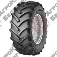 Tire 540/65R24 149A8 / 146D, AC-65 Continental