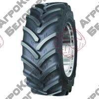 Tire 540/65R38 147D/150A8 RD-03 Mitas