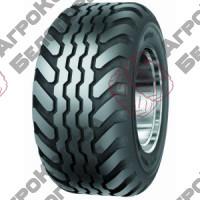 Tyre 550/60-22,5 163A8 IM-09 16 n. s. MITAS