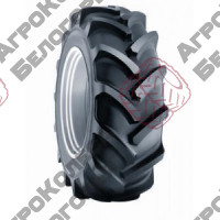 Tire 580/70R38 155A8 / 155B Radial-70 and CULTOR