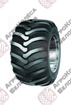 Tire 600/40-22,5 169A8 TR-12 MITAS