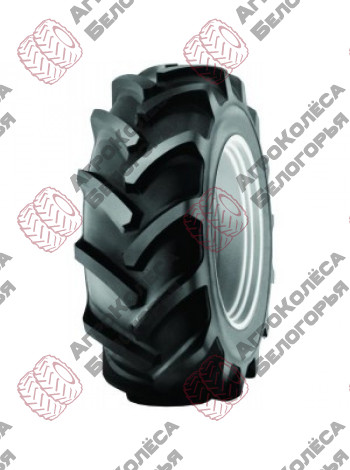 Tire 600/65R28 147D / 150A8 Radial-65 CULTOR