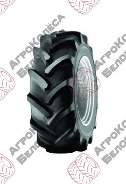 Tire 600/65R34 151D/154A8 Radial-65 Cultor