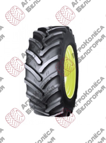 Tire 650/65R38 157D / 160A8 RD-03 Cultor