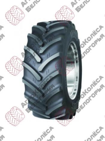 Tire 650/65R38 157D/160A8 RD-03 Mitas TL