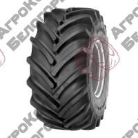Tire 650/65R38 160A8 / 157D Continental SVT