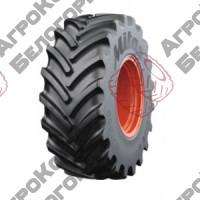 Tire 650/65R42 170D HC2000 Mitas VF