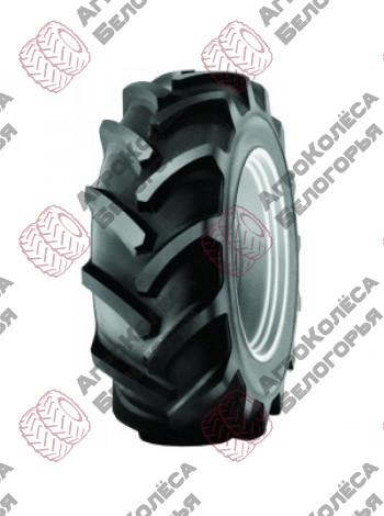 Tire 710/70R38 166A8/166B Radial-65 Cultor