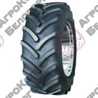 Tire 710/70R38 166D/169A8 RD-03 Mitas