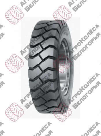 Tire 7,50-15 14 B. S. 144A5 FL-08 Mitas